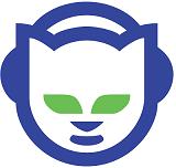 Minns ni Napster