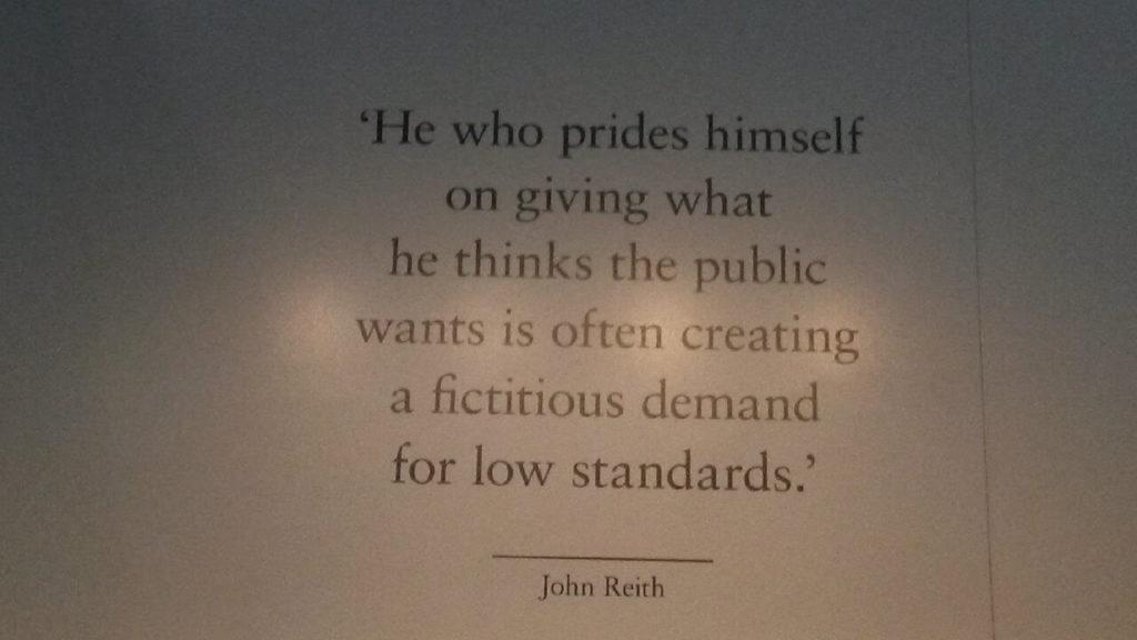 john-reith